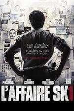 L'affaire SK1 (2014) - filme online