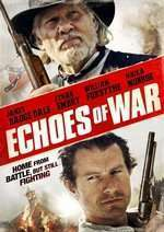 Echoes of War (2015) - filme online