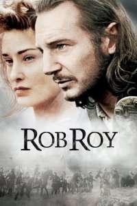 Rob Roy (1995) – filme online