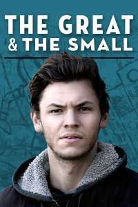 The Great & The Small (2016) - filme online