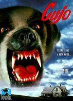 Cujo (1983) - filme online