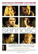 Sennosc (2008) - filme online