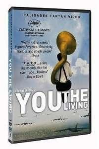 Du levande - Voi, cei vii (2007) - filme online