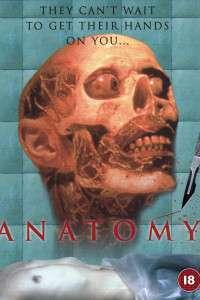 Anatomie (2000) – filme online subtitrate