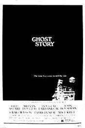 Ghost Story (1981) - filme online gratis