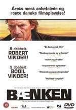 Baenken - Banca (2000) - filme online