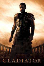 Gladiator - Gladiatorul (2000) - filme online