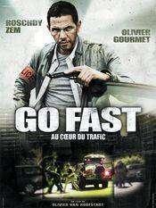 Go Fast (2008) - film online gratis subtitrat in limba romana