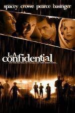 L.A. Confidential (1997) - filme online