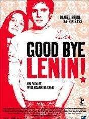 Good Bye Lenin! – Adio, Lenin! (2003) – filme online