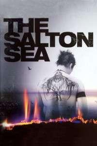 The Salton Sea - Viaţă dublă (2002) - filme online