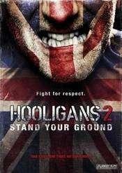Green Street Hooligans 2 (2009) – filme online
