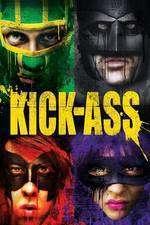Kick-Ass (2010) - film online