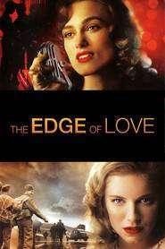 The Edge of Love (2008) - filme online