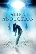 Alien Abduction (2014) - filme online