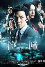 Control (2013) - filme online