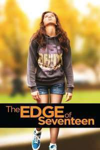 The Edge of Seventeen (2016) – filme online