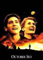 October Sky - Racheta lui Homer (1999)
