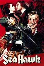 The Sea Hawk – Corsarul (1940) – filme online