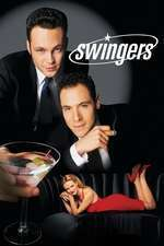 Swingers – Pierde-vară (1996) – filme online