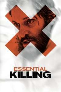 Essential Killing (2010) – filme online
