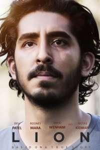 Lion – Saroo: Drumul spre acasă (2016) – filme online subtitrate