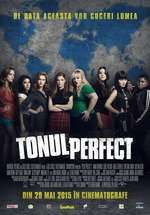 Pitch Perfect 2 – Tonul Perfect (2015) – filme online