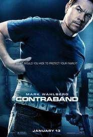 Contraband (2012) - filme online gratis