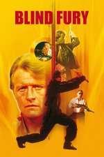 Blind Fury - Furie oarbă (1989) - filme online