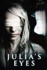 Los ojos de Julia – Ochii Juliei (2010) – filme online