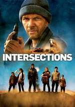 Intersection (2013) - filme online