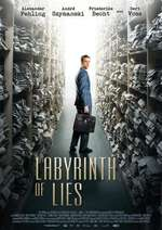 Im Labyrinth des Schweigens - Labirintul minciunilor (2014) - filme online