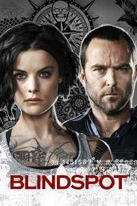 Blindspot (2015) Serial TV – Sezonul 02