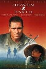 Heaven & Earth – Cer și pământ (1993) – filme online