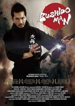 Bushido Man (2013) - filme online