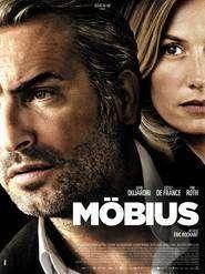 Möbius (2013) - filme online