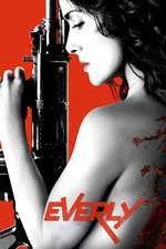 Everly (2014) - filme online