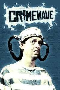 Crimewave (1985) - filme online