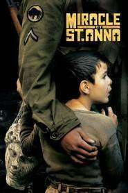 Miracle at St. Anna (2008) - filme online gratis