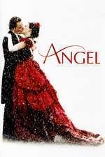 Angel - Angel Deverell (2007) - filme online
