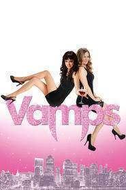 Vampiri (2012) - filme online