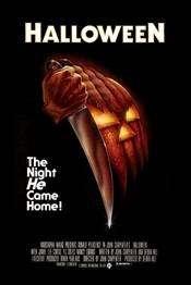 Halloween (1978) - filme online