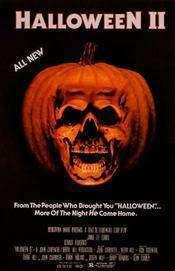 Halloween II (1981) - Filme online gratis subtitrate in romana