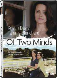Of Two Minds - Sora mea (2012) - filme online