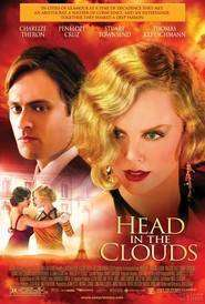 Head in the Clouds (2004) - filme online