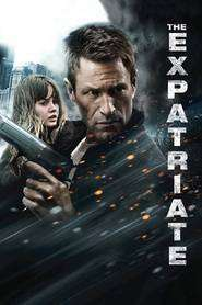 The Expatriate (2012) – filme online