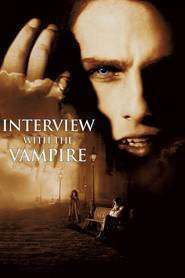 Interview with the Vampire: The Vampire Chronicles (1994) - filme online