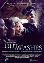 Out of the Ashes - Din cenușă (2003) - filme online