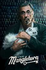 Manglehorn (2014) - filme online