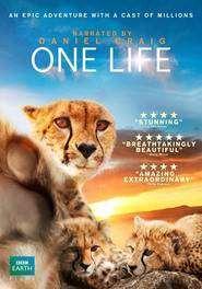 One Life (2010) – film online documentar